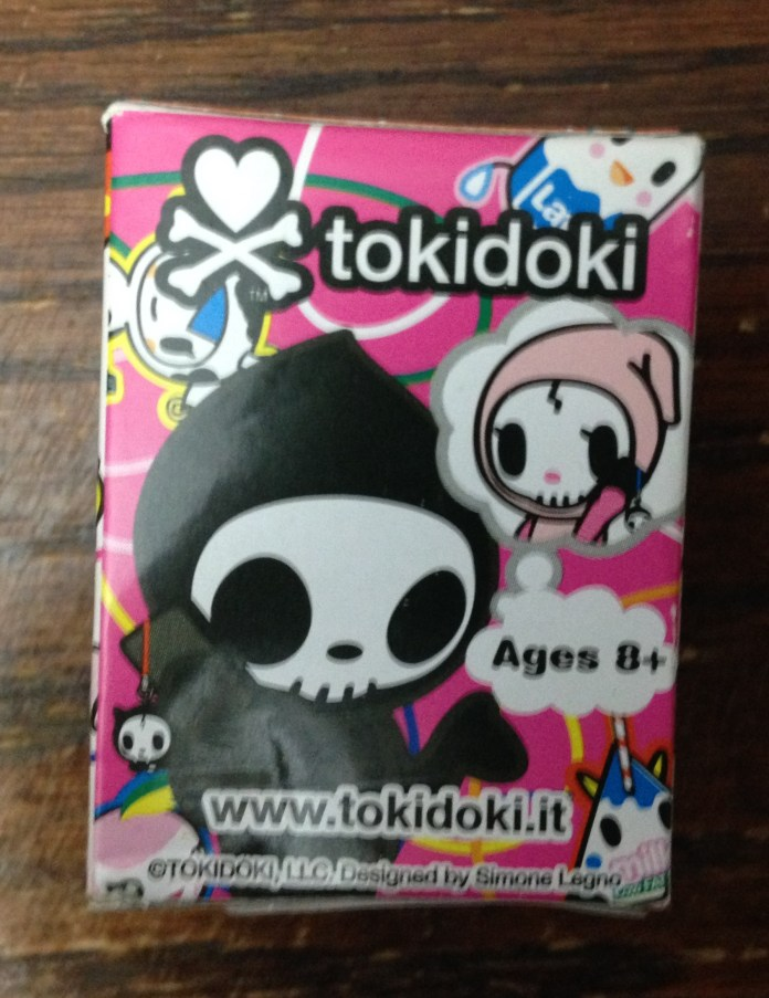 tokidoki-blind-box-frenzies
