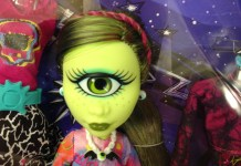 iris-clops-i-heart-fashion-doll