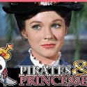Disney Podcast #21 / Mary Poppins Sequel