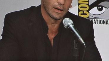 Frank Castle | The Punisher | Daredevil on Netflix
