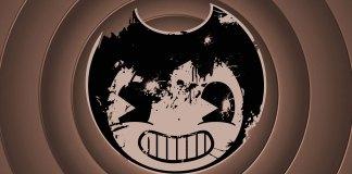 Bendy and the Ink Machine Gameplay Videos   Indie Horror Gameplay Videos