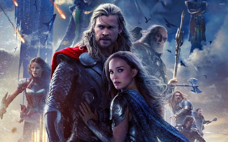thor-and-jane-foster-thor-the-dark-world-23132-2560x1600
