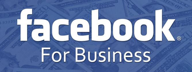 Снизить цену клика в Facebook — 3 шага
