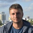 Андрей Куляшов