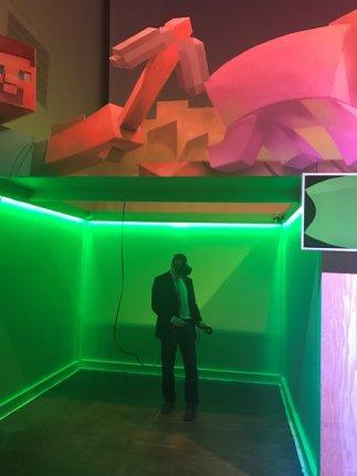 D-sign Tegnestuen arbejder med #udstillingsdesign #formidling #museumsudstillinger spændende udstillingsdesign #interaktiveudstillinger #formidling #interaktion #læring #legoglæring #legeområder på #udstillingeribyrum #designtegnestuen #udstillingsdesign #design af nyt #inventar til #museer #workshopforløb #lys #indretning #lysirum #rumdesign