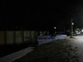 flot fiberlys udført af arkitektfirmaet D-sign Tegnestuen og arkitekt Anne Mette Rasmussen #arkitektannemetterasmussen #designogarkitektfirma