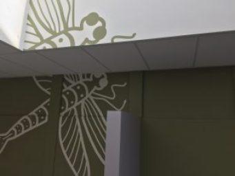 #skoler, #skoleindretning #design #arkitektur #farvesætning, flot indretning, flotte farver, indretning, design, arkitektur, indretningsarkitekt, D-sign Tegnestuen, designtegnestuen, designtegnestue www.d-signtegnestue.dk www.d-signtegnestuen.com