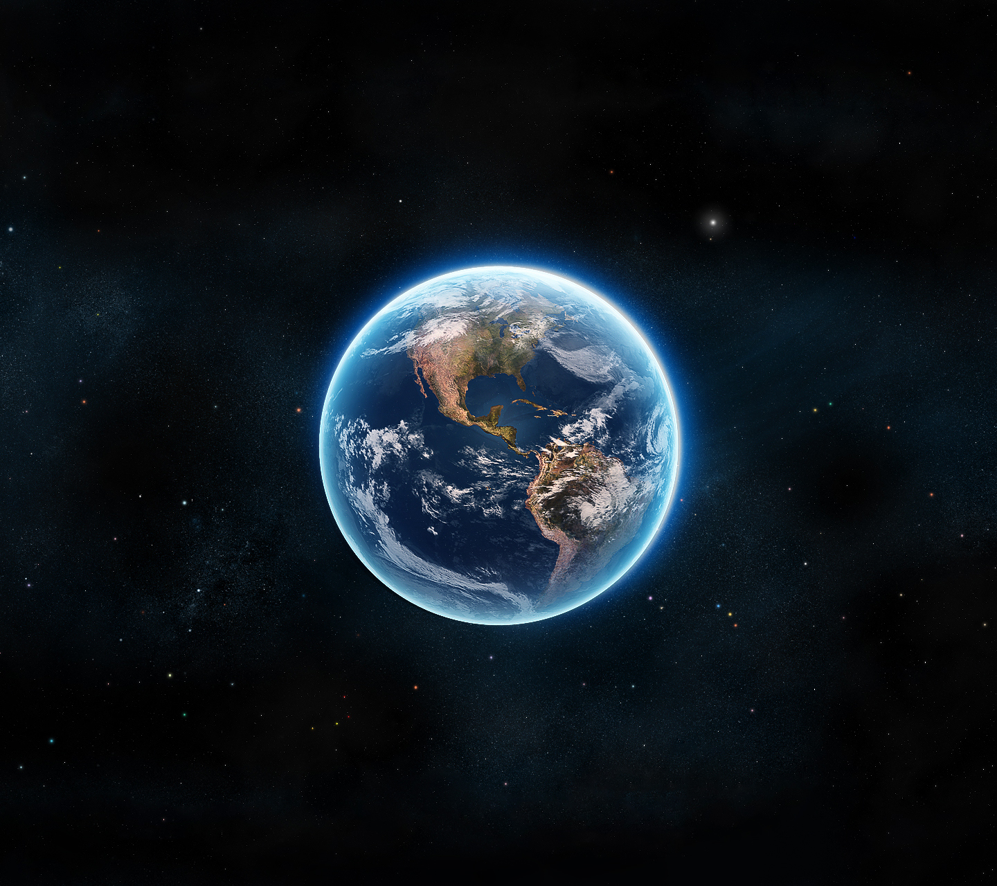 EARTH WALLPAPER 9436844    Download free wallpapers for your android     EARTH WALLPAPER 9436844