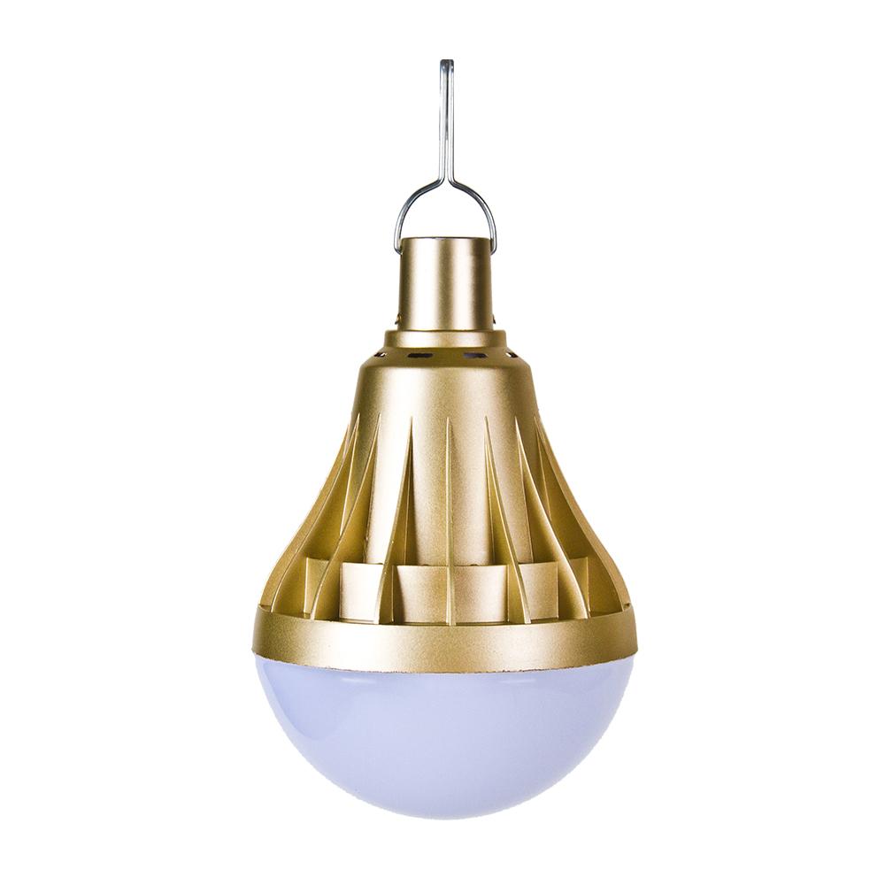 【索樂生活】LED充電燈泡 - PChome 24h購物