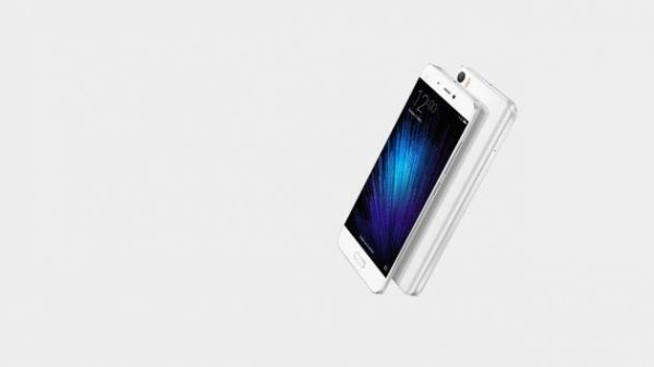 Xiaomi Mi5s release date and specs rumors: dual-lens ...