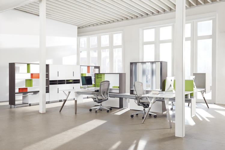 Quality Office Decor