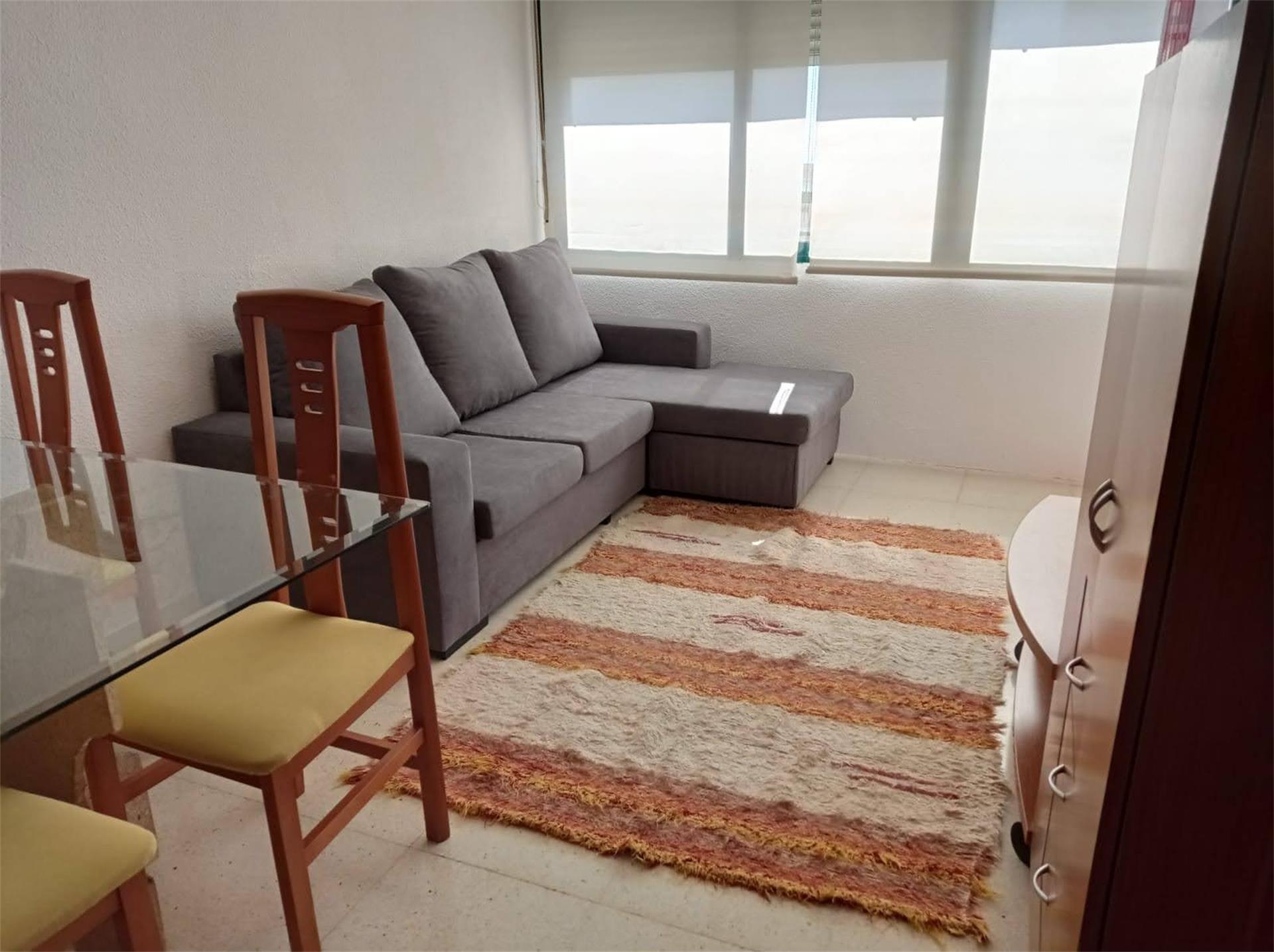 Apartamentos mejor valorados en benidorm. Alquiler apartamentos de particulares baratos en Benidorm ...