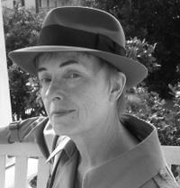 Susan Fleet