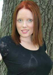 Gracie Wilson
