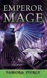 Emperor Mage (Immortals, #3)