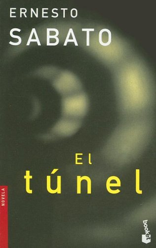 Resultado de imagen para sabato el tunel