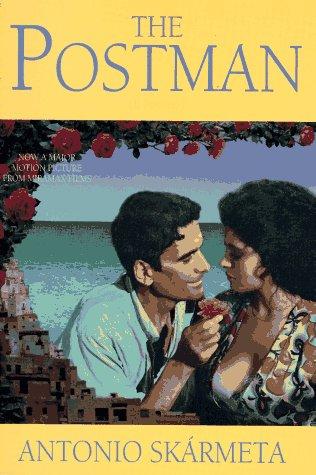 The Postman: Il Postino