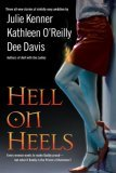 Book Review: Julie Kenner's Hell on Heels