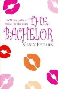 The Bachelor (Chandler Brothers, #1)