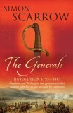 The Generals (Revolution, #2)