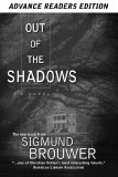 Out of the Shadows (Nick Barrett Mysteries, #1)