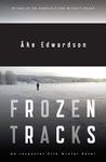 Frozen Tracks (Inspector Winter, #5)