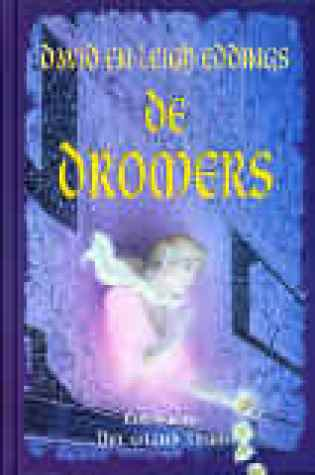 De dromers 1