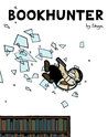 Bookhunter