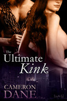 The Ultimate Kink (Quinn Security, #2)