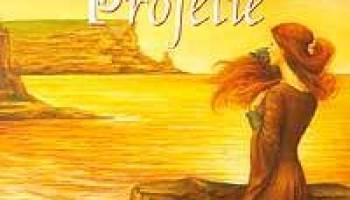 Kind van de profetie (Zeven Wateren #3) – Juliet Marillier