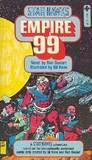 Star Hawks Empire Ninety Nine