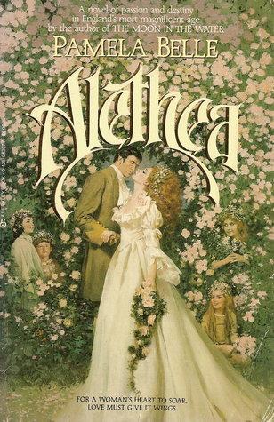 Alethea (Heron, #3)