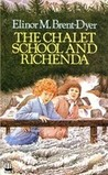 The Chalet School and Richenda (The Chalet School, #44)