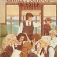 The Chalet School in Exile : Elinor M. Brent-Dyer