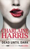 Dead Until Dark by Charlaine Harris