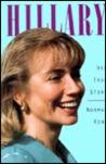 Hillary: Her True Story: Her True Story