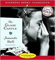 It's Monday! What I'm Reading | The Glass Castle by Jeanette Walls | The 1000th Voice
