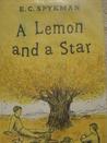 A Lemon and a Star