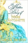 The Hidden Diary of Marie Antoninette