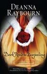 Dark Road to Darjeeling (Lady Julia, #4)