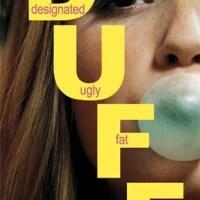 The DUFF by Kody Keplinger Review!!!
