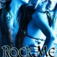 Book Review: Rock Me by Cherrie Lynn