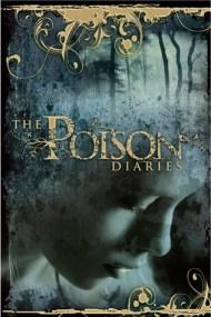 The Poison Diaries (The Poisen Diaries, #1)