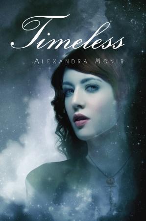 Timeless (Timeless, #1)