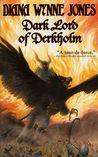 Dark Lord of Derkholm (Derkholm, #1)