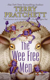 The Wee Free Men (Discworld, #30) (Tiffany Aching, #1)