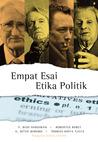 Empat Esai Etika Politik