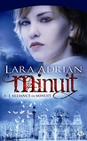 L'alliance de minuit (Minuit, #3)