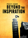 Beyond The Inspiration