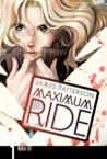 Maximum Ride, Vol. 1